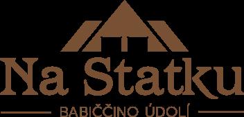 Ubytování Ratibořice Logo